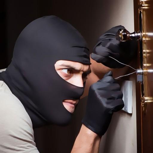 सुरक्षित बन्नुस्, दिउँसै चोर पस्न सक्छ !