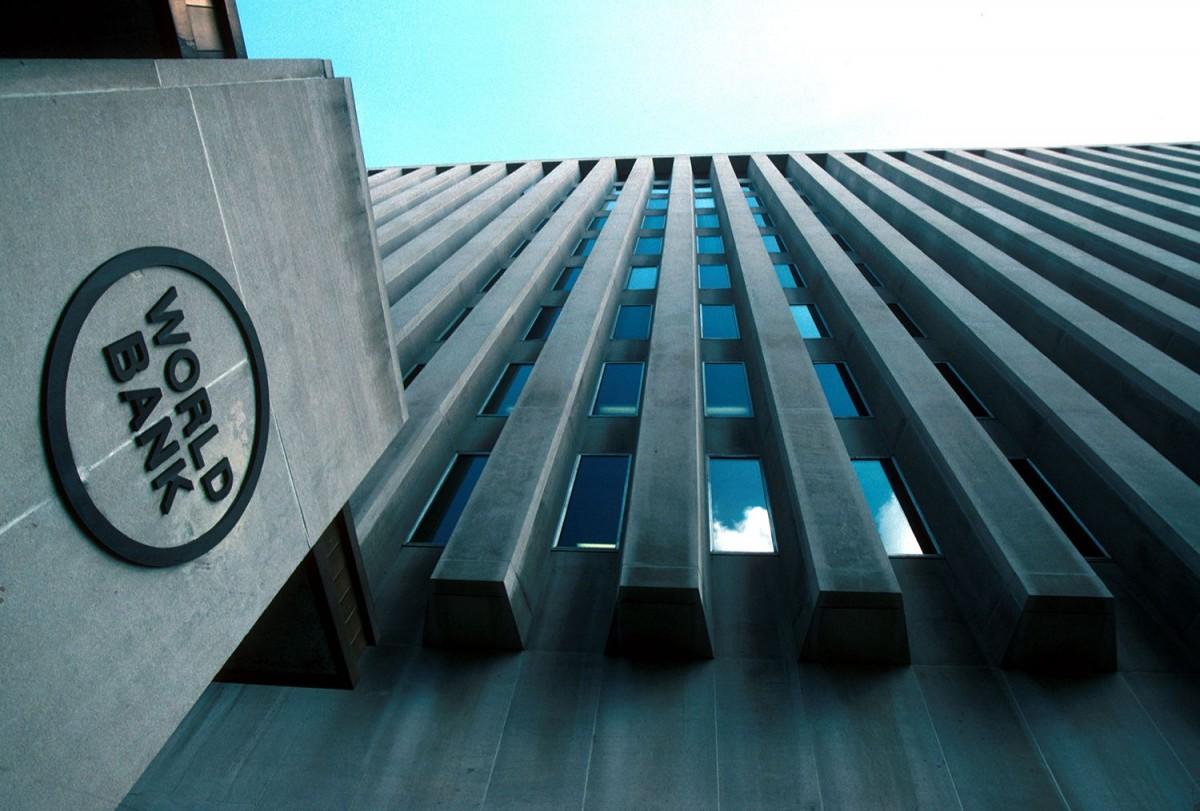 विश्व बैंकबाट नेपाललाई १८ अर्बको आगमन !