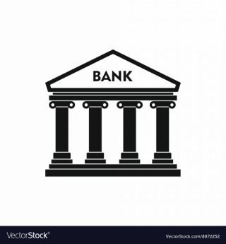 दुई बैंकको यसरी नाफा बढाउने दाऊ !