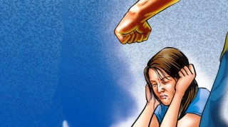 महिला हिंसाविरुद्ध जुट्ने बेला