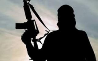 अफगान सुरक्षाबलको सुरक्षा कारबाही : नौ तालिबानी लडाकू मारिए